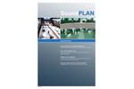 SoundPLAN - Road/Rail Noise - Brochure