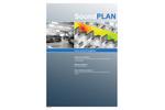 SoundPLAN - Indoor Factory Noise - Brochure