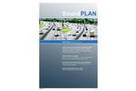 SoundPLAN - Wall Design - Brochure