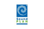 SoundPLAN - Industry Noise Professional Kit Package