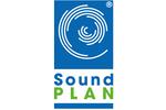 SoundPLAN - Trainings