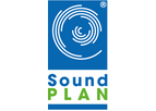 SoundPLAN - Noise Mapping | Noise Action Planning According to the EU Environmental Noise Directive