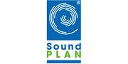 SoundPLAN GmbH