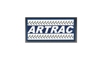ARTRAC Company LLC