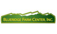 Blueridge Farm Center, Inc.