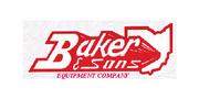 Baker & Sons Equipment Company