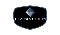 ProXyChem
