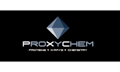 ProXyChem - Protein Crystallography Services