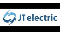 JT Electric A