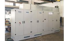 FrigorTec - Air Coolers