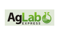 AgLab Express