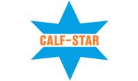 Calf-Star, LLC