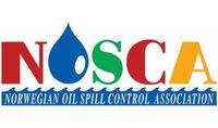 The Norwegian Oil Spill Control Association (NOSCA)