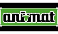 Ani-mat Inc.
