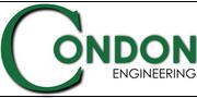 Condon Engineering Ltd