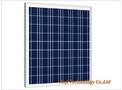 Model AJP-M636 - Multi-Crystalline Silicon Photovoltaic Modules