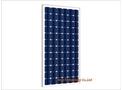 Model AJP-S572 - Single-Crystalline Silicon Photovoltaic Modules