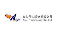 ANJI Technology Co Ltd