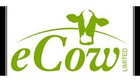 eCow Ltd.