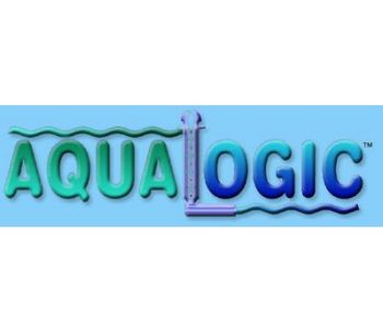 AquaLogic - Stormwater Abatement Filtration System