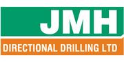 JMH Directional Drilling Ltd