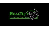 Real Tuff Livestock Equipment