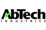 AbTech Industries Inc