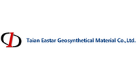 Taian Eastar Geosynthetical Material Co., Ltd.