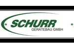 Schurr Gerätebau GmbH