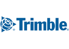 Trimble - Food Processors Software