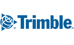 Trimble - Ag Time Tracker Mobile App