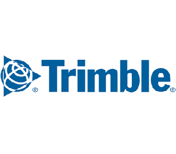 Trimble - Soil Information System (SIS)