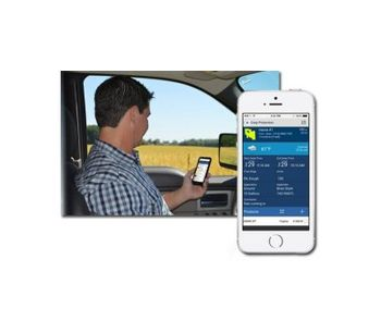Ag Retailers - Cutting Edge Tools