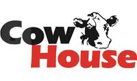 Cowhouse International