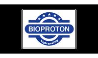 Bioproton Europe Oy