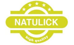 Natulick - Trace Element Lick Block Supplement
