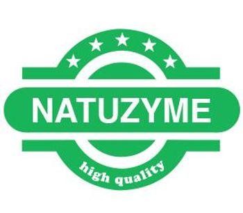Natuzyme - Enzyme Formulated Multi-Activity Feed
