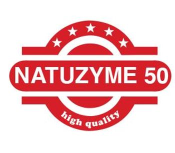 Natuzyme - Model 50 - Enzyme Formulated Multi-Activity Feed
