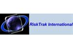 RiskTrak.NET™ - Risk Management Software