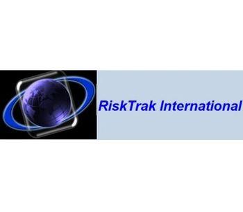RiskTrak - Windows Based Network Software Tool