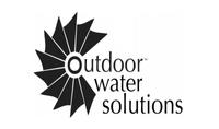 Outdoor Water Solutions, Inc.
