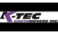 K-Tec Earthmovers Inc.