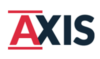 Axis Engineering Pte Ltd.