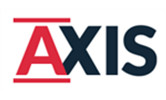 Axis Engineering - Site Services