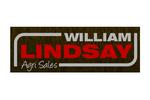 William Lindsay Agri Sales