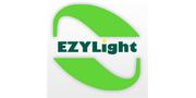 EzyLight