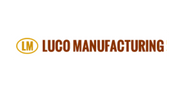 Luco Manufacturing
