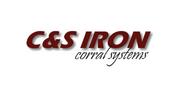 C & S Iron