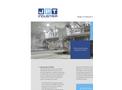 Model DWMI - Moving Scales Brochure
