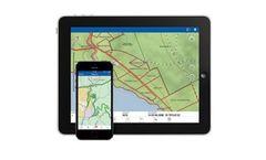 Earthmate - Mobile Hunting Software